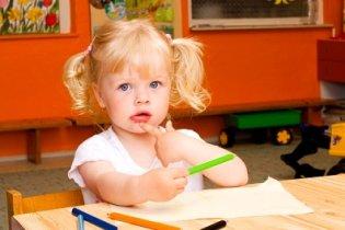 Mint ágtól a levél – a gyermekpszichológus az óvodai beszoktatásról