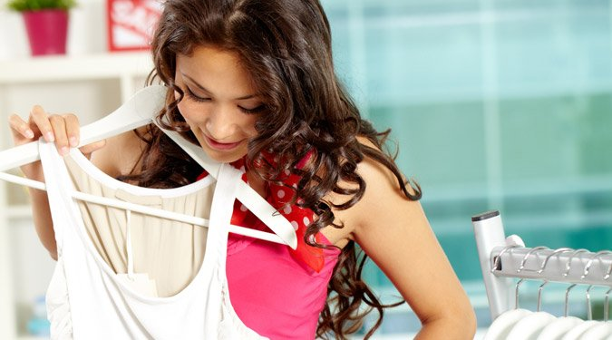 Mire figyeljünk, ha leárazáskor vásárolunk?