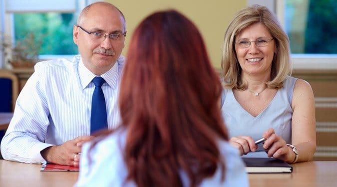 Mire számíthatunk az interjún, ha NEM irodai munkára jelentkezünk?