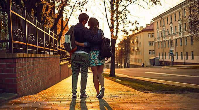 Mire szoktál figyelni a randikon? Erre kell!