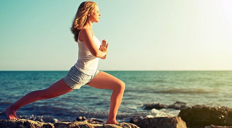 Mit és mennyit? Így óvhatod meg az egészségedet étkezéssel, mozgással, szokásokkal