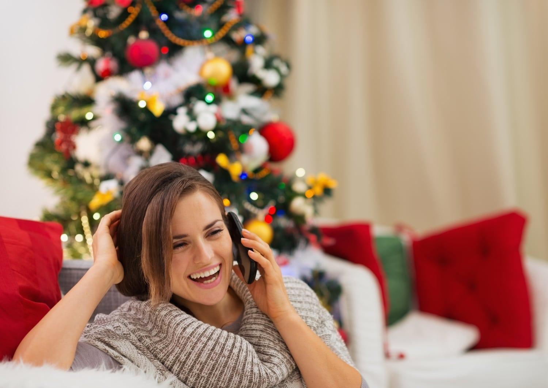 Mit ad még a karácsony?