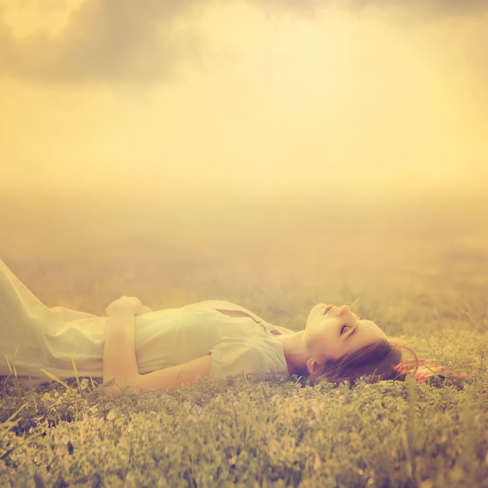 Mit jelent valójában, ha a saját halálodról álmodsz?