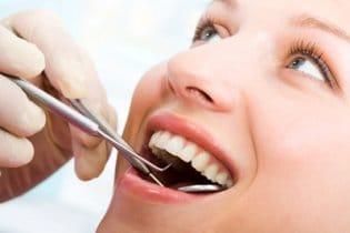 Mit mondanak a fogaid az egészségedről?