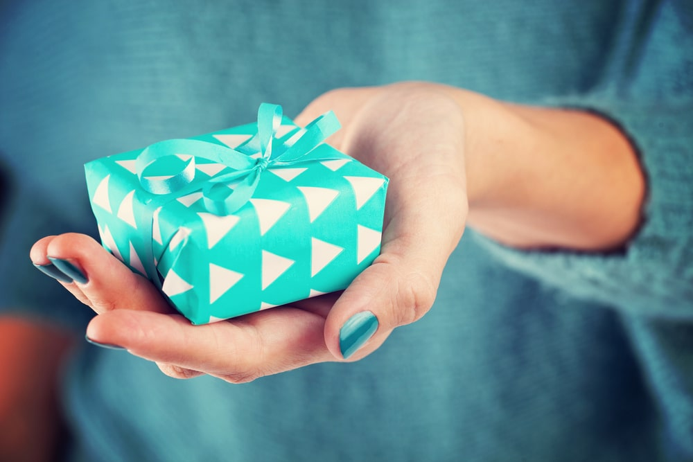Mit ne adjunk? – A leghasznavehetetlenebb ajándékok