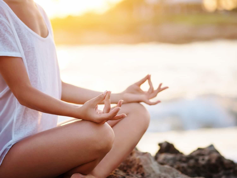 Mit szólnál, ha a lelkedet is edzenéd? Sportok, amikkel elérheted a belső harmóniát