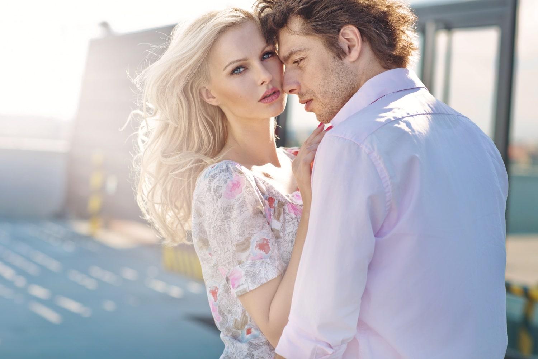 Mit szeretek egy nőben? – az érzelemközpontú gondolkodást