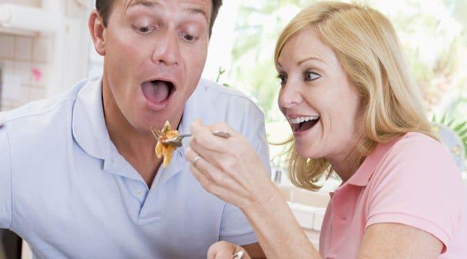 Mit (t)együnk, ha túl sokat ettünk az ünnepekkor?