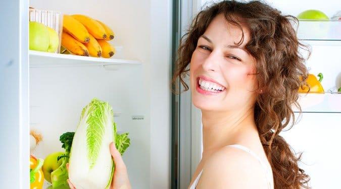 Mit tegyünk, hogy a hűtőnk kevesebbet fogyasszon?