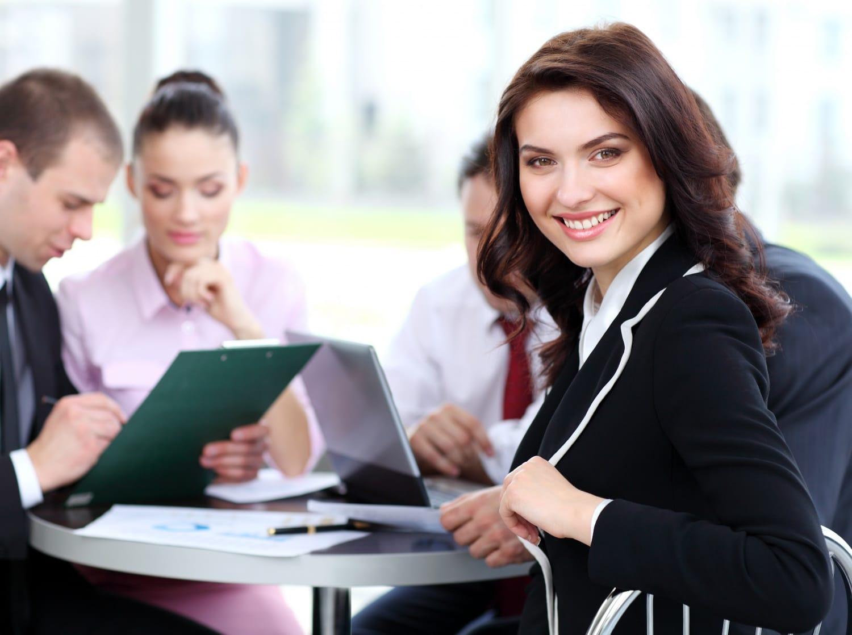 Mit tehetsz a jó munkahelyi légkörért?