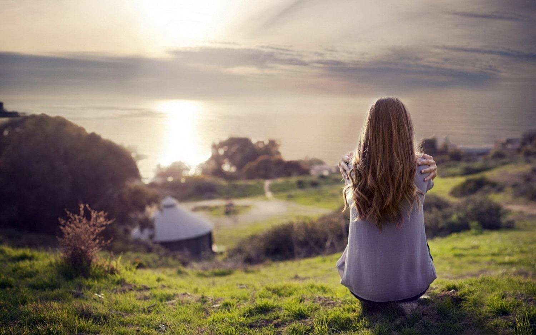 Mit tehetsz, ha szorongó típus vagy?