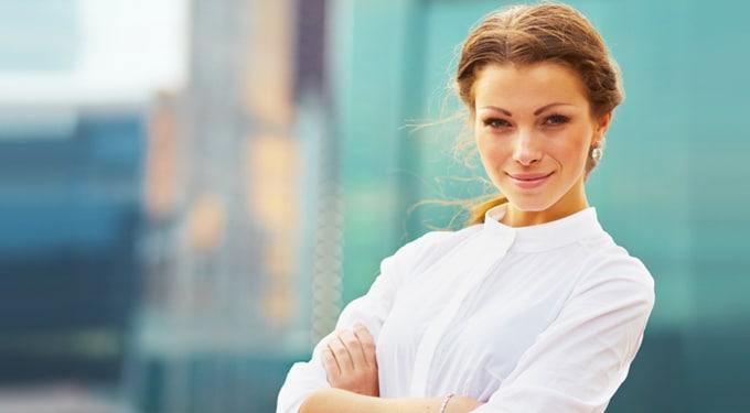 Mit tudnak a sikeres emberek?