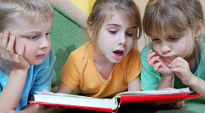 Mit vegyél a gyereknek? 6 ajándéktipp iskolakezdéshez