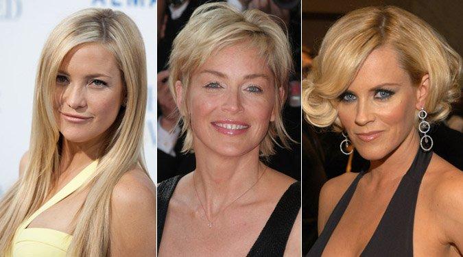 Mutatjuk, milyen frizura illik a legjobban a fejformádhoz