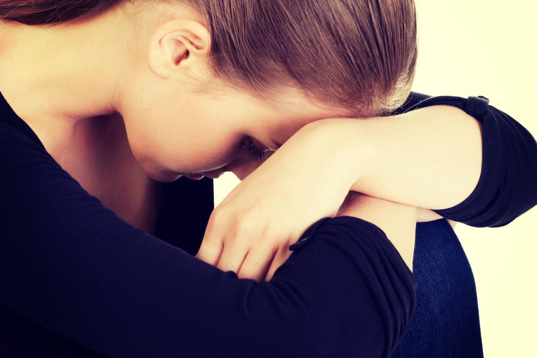 Női kór? Kérdések és válaszok a depresszióról