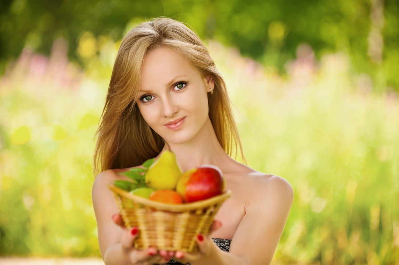 Nagy őszi salaktalanító diéta, ha 10 kiló plusznál több van rajtad