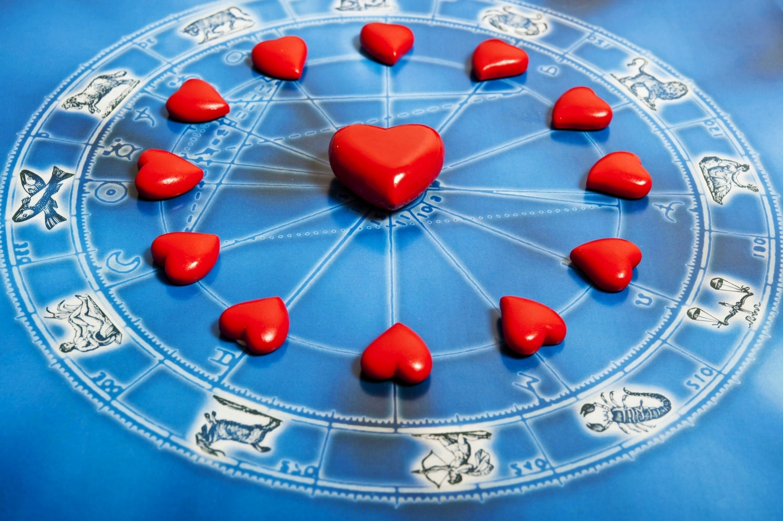 Nagy nyári szerelmi horoszkóp – Kire vár a legforróbb flört?