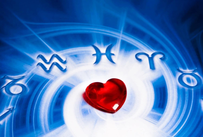 Nagy tavaszi szerelmi horoszkóp! Kiderül, lesz-e változás