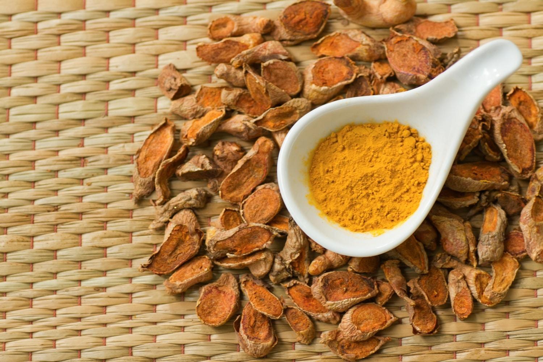 Narancsbőr és ráncok ellen: így használd a csodafűszert