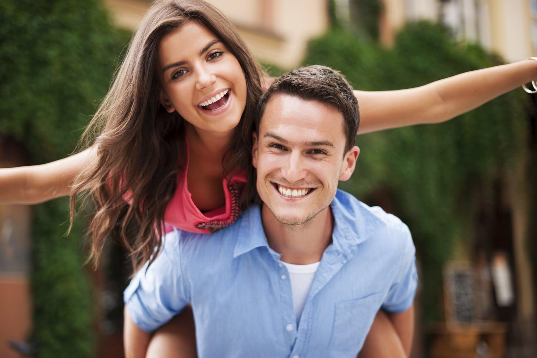 Ne rontsa el semmi a romantikus pillanatot – Intim védelem nyáron (x)