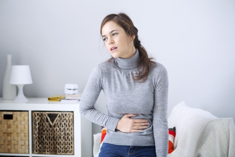 Nehéz a gyomrod? 4 apró trükk, amit bevethetsz a jobb közérzetért