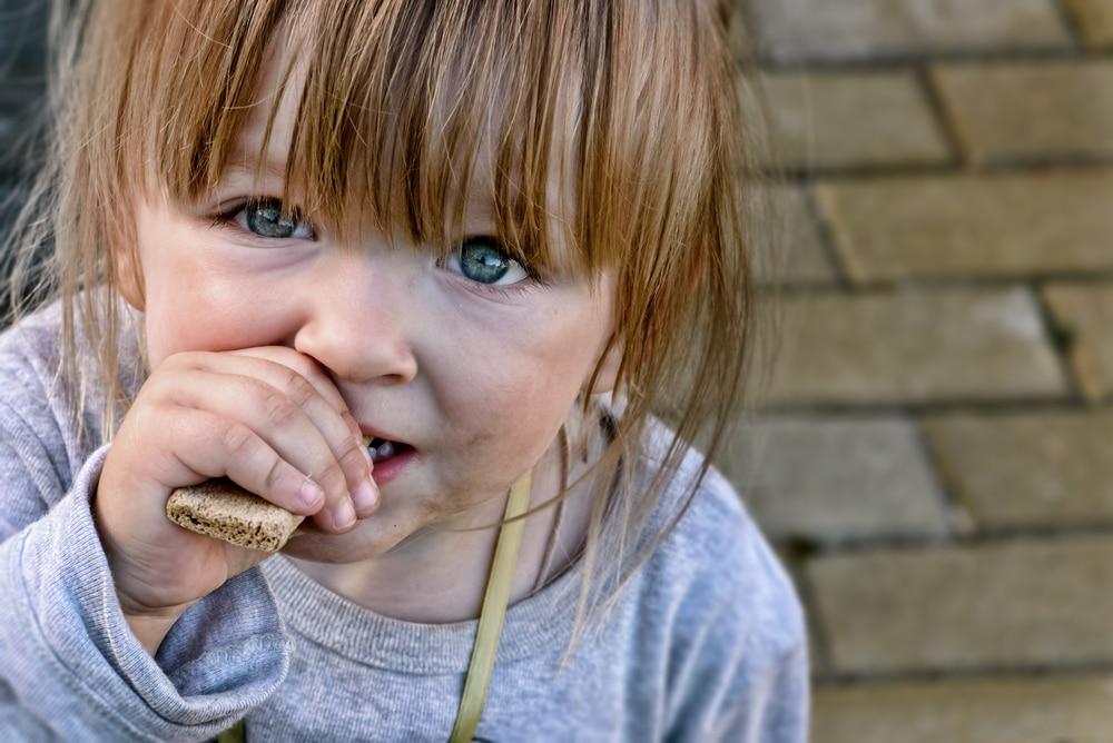 Neked apróság, nekik hatalmas öröm! Így jótékonykodhatsz a hátrányos helyzetű gyerekekkel