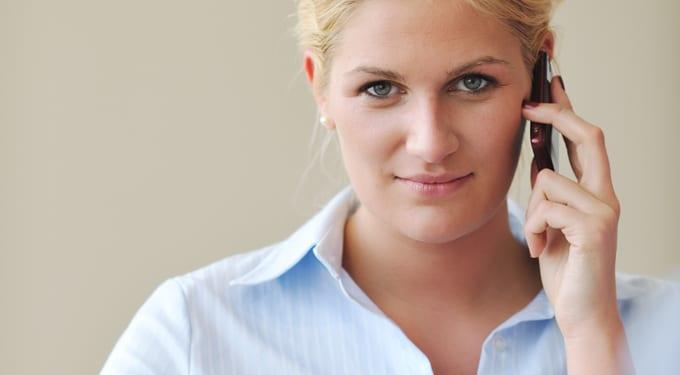 Nem is sejted, mennyi pénzt lehet keresni otthonról dolgozva! 7 lehetőség