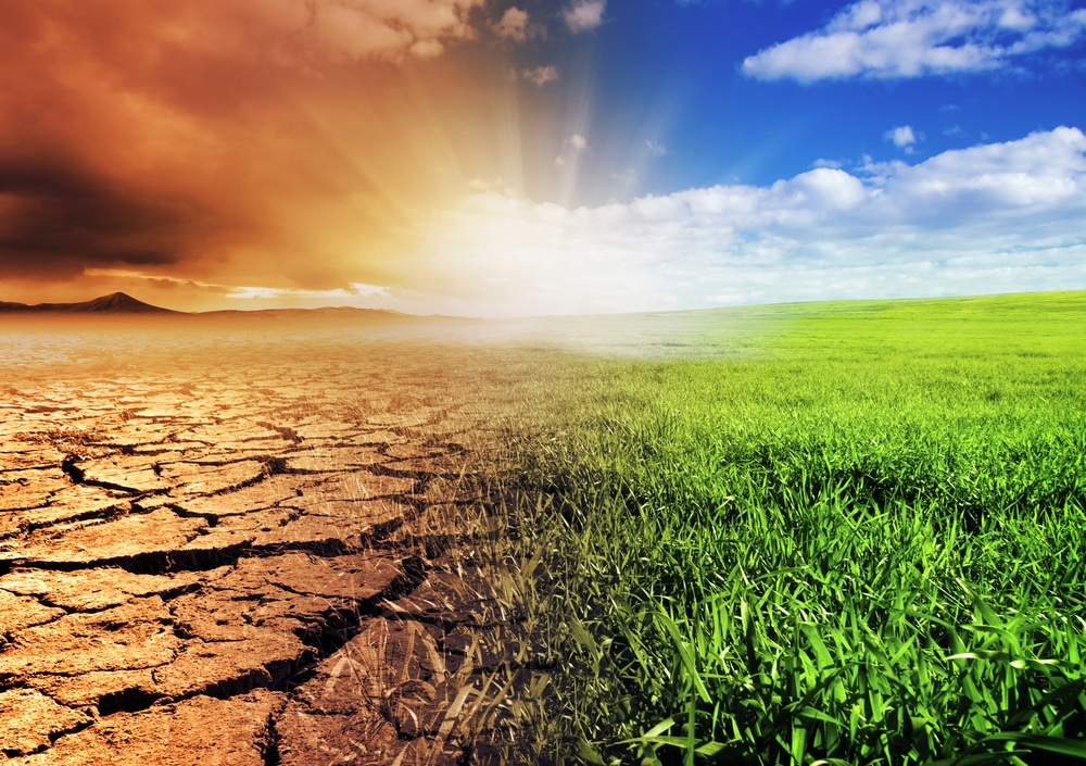 Nincs már visszaút? Gyorsabban jön a klímaváltozás katasztrófája, mint hittük