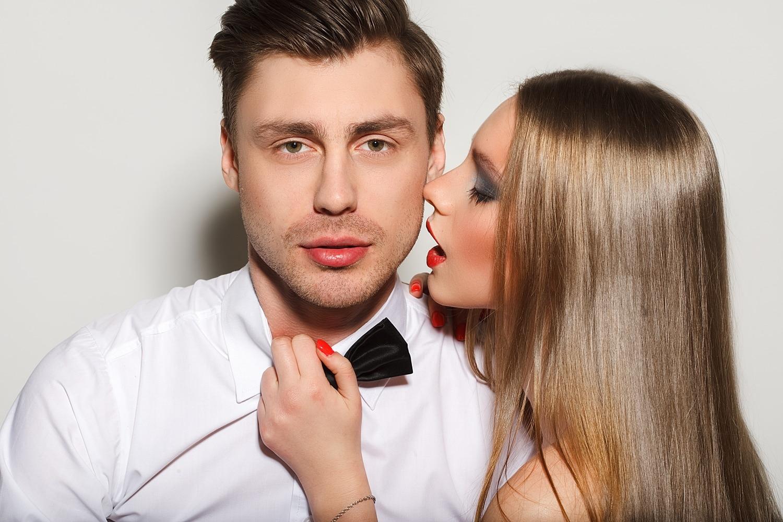 Novella és bevásárlás: 6 szokatlan tipp, hogy feldobd a szexet