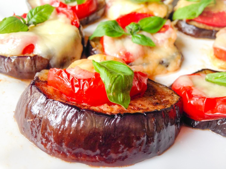 Nyálcsorgató grillezett étel ebédre