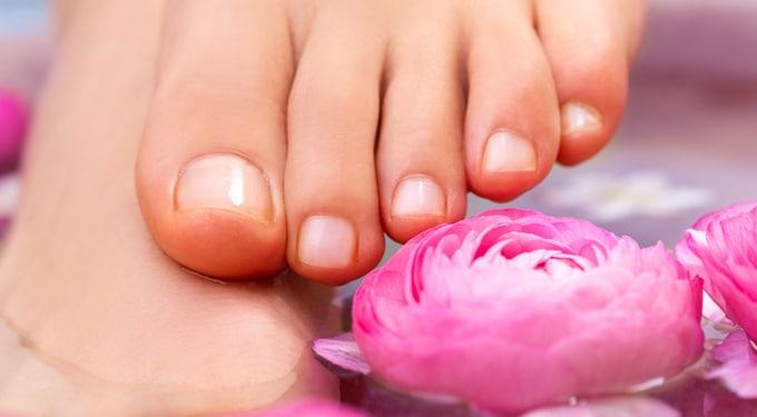 Nyár előtti szandál-para: a lábfej 8 leggyakoribb baja