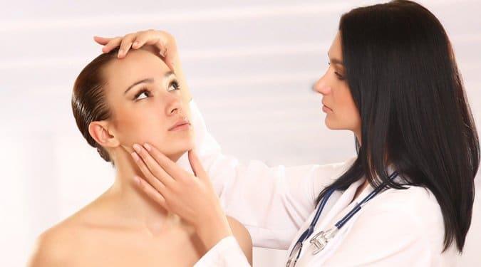Nyár végén irány a bőrgyógyászat!