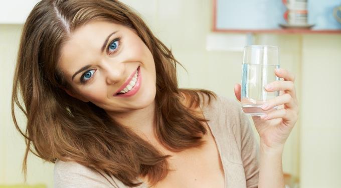 Nyugtató ételek és italok a szorongás ellen