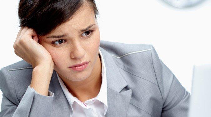 Nyugtató praktikák a stresszesebb időkre