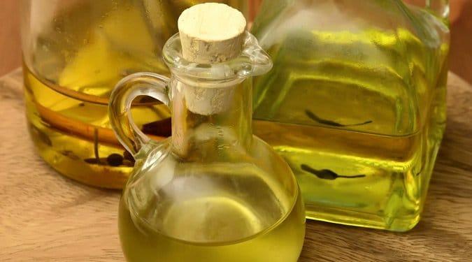 Olívaolaj, a mediterrán kincs