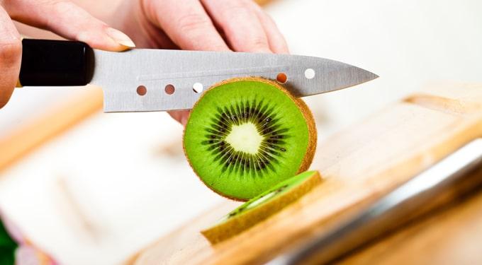 Olyan vagy, amilyen gyümölcsöt szeretsz!