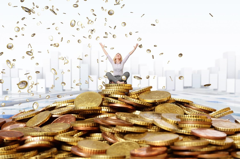 Pénzbevonzó januári szokások: nálad melyik működik?