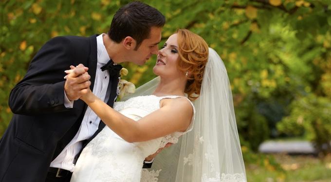 Pénztárcabarát esküvő 7 lépésben