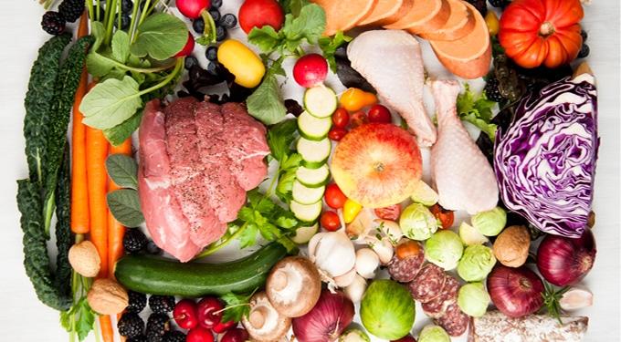 Paleolit diéta, a civilizációs betegségek megelőzője