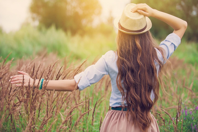Profi tippek a ragyogó hajszín megőrzésére