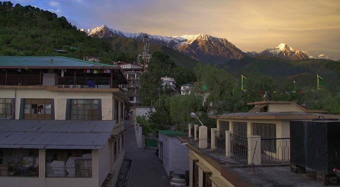 Rákgyógyítás a tradícionális tibeti orvoslásban