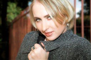 Rövid frizura divat 2011
