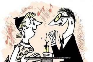 Randizás napjainkban: Hova tűntek a régi szokások?