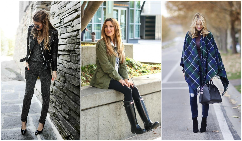 Rejtélyes ruhadarabok, amiket mi nők imádunk, de a férfiak utálnak
