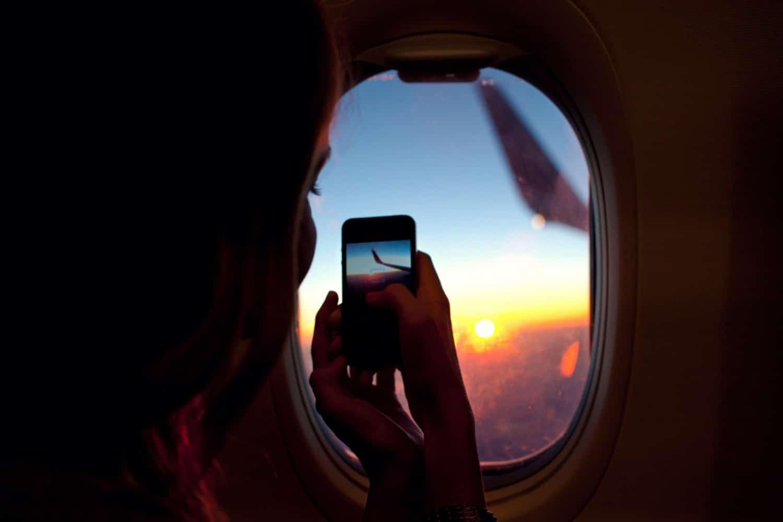 Repülővel utazol? Ezekre jobb, ha felkészülsz!