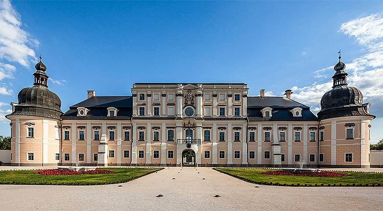 Romantikus magyar kastélyok, amelyeket neked is látnod kell – ha csak egy hétvégére utaznátok el
