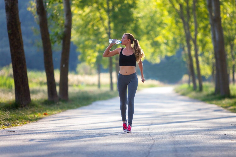 Sétálj az egészségedért! – A gyaloglás 5 népszerű formája