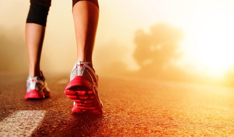 Süvíts Te is a Wizz Air Félmaratonon! Szedd a lábad, az egyéni félmaratoni távra limitált a részvétel!