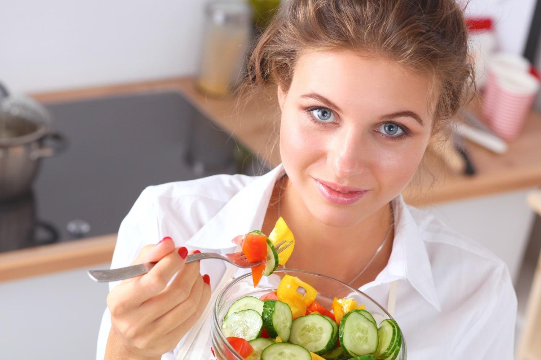 Salátázzunk! – Változtass, hogy változhass! (2. rész)