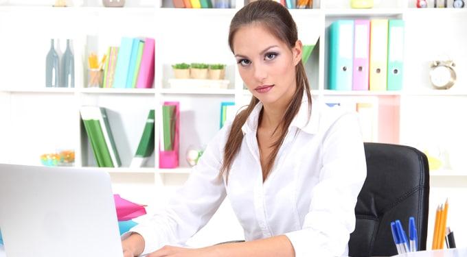 Sikeres nőként az IT szakmában: nem lehetetlen!